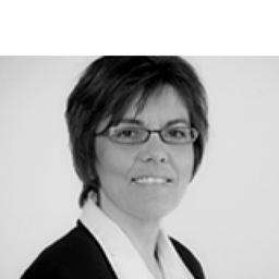 Gisela Rackelmann