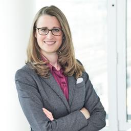 Svenja Bille's profile picture