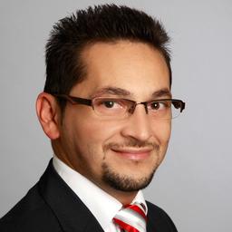 Fatih Akkan's profile picture