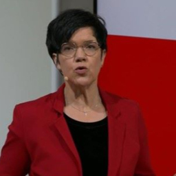 Jutta Loke - Freiberuflich - Soest