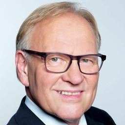 Dr. Thomas Grethlein's profile picture