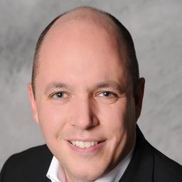 Sebastian Esser's profile picture