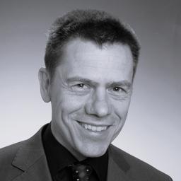 Reinhold Anneser's profile picture