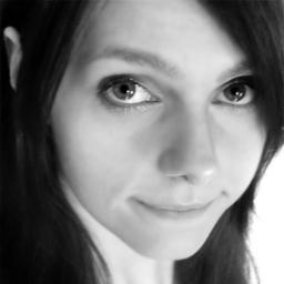 Angelika Barth - Selbstständig - Leipzig