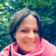 Stephanie Mathes - Berlin / Umgebung von 60 km