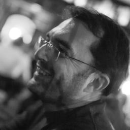 Dr. Sergei Haller