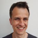Matthias Ott - Berlin