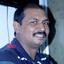Pawan gupta - Patna