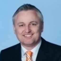 Reinhold Bogner's profile picture