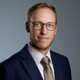 Ing. Mathias Agne's profile picture