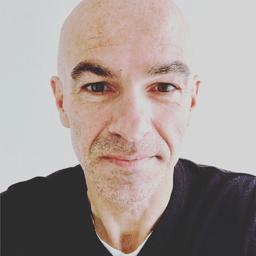 Holger Milde's profile picture