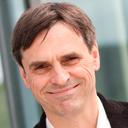 Markus Zeller - Heilbronn