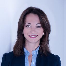 Amisa Selagianu