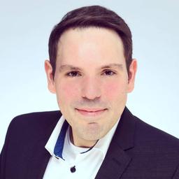 Micael Queijo - Bechtle GmbH IT-Systemhaus Köln - NRW