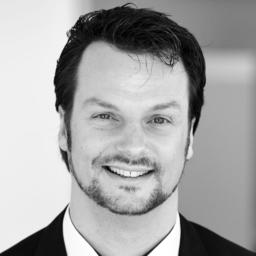 Thomas Rücken's profile picture