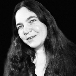 Katharina Schwab's profile picture
