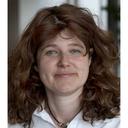 Susanne Eder - Vienna