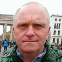 Thomas Reil - Höchstadt