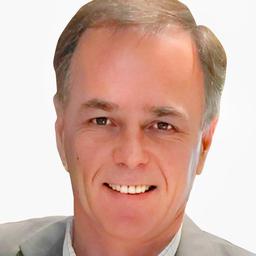 Michael Matthias Bürger
