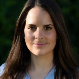 Christine Braig - Weleda AG - Basel