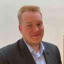 Jens Rohde - München