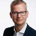 Markus Oswald - Lauf an der Pegnitz