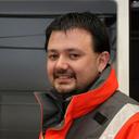 Peter Rombach - 79252 Stegen