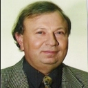 Michael Taube - Neuenhof