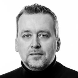 Dipl.-Ing. Alexander Schröfl's profile picture