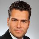 Marcel Schultz - Essen