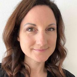 Mag. Katharina Kaiser-Frauenschuh