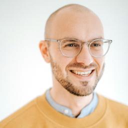 Florian Carevic - florida creative lab - Dortmund
