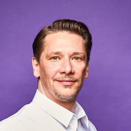 Tobias Spahn - BBS Rechtsanwälte - Hamburg