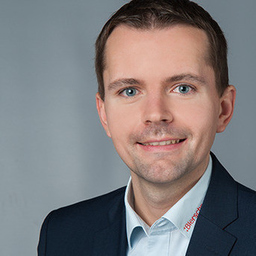 Stefan Lang - Auto Bierschneider GmbH - Mühlhausen