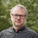 Thomas Heindl - Hauzenberg