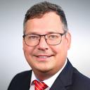 Michael Knaus - Nidderau