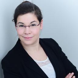 Lea Hirche's profile picture