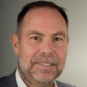 Markus Schröder - Bonn