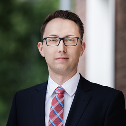 Maximilian Lötters's profile picture