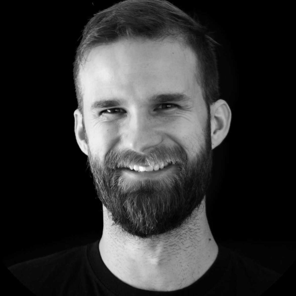 Metod Kana's profile picture