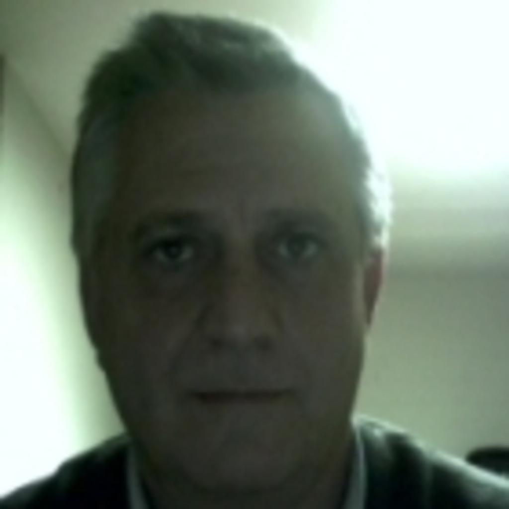 Juan carlos abad hernando director deprolim xing - Busco arquitecto tecnico ...