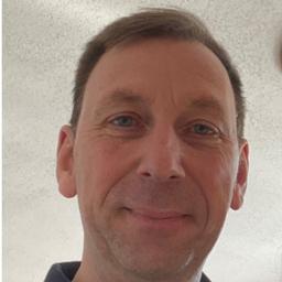 Dipl.-Ing. Holger Figge's profile picture