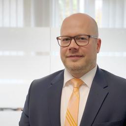 Tobias Belchhaus's profile picture