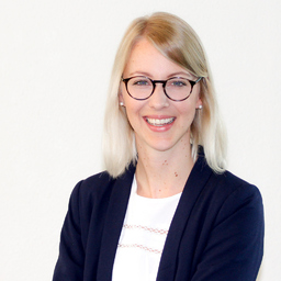 Nicole Wirth - Apleona Real Estate GmbH - Neu-Isenburg