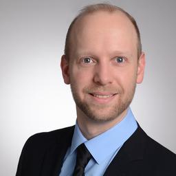 Dr. Volker Lutter