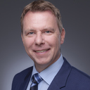 Andreas Hesse - Bensheim