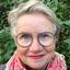 Gitte Merrild - Kopenhagen