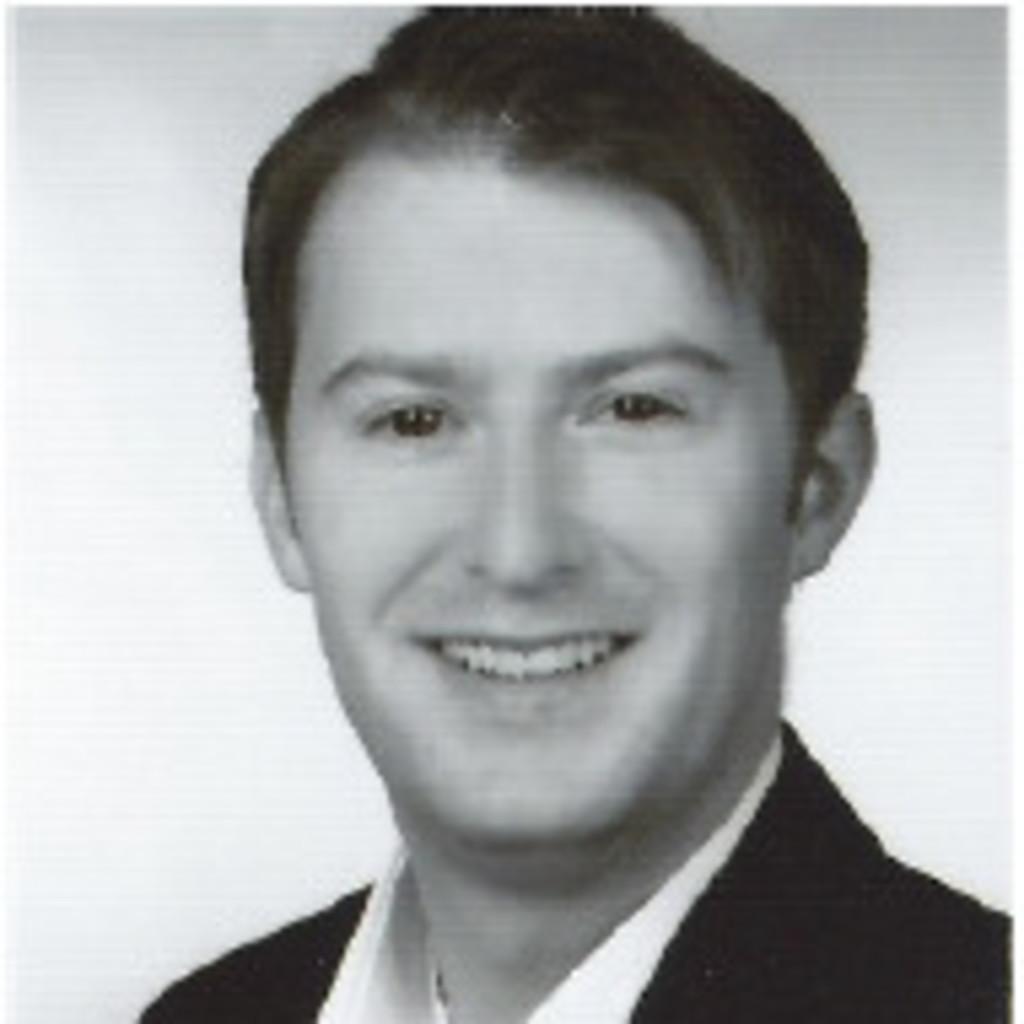 Benjamin Berger's profile picture