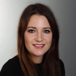 Manon Polle - Europa Apotheek Venlo - Mönchengladbach