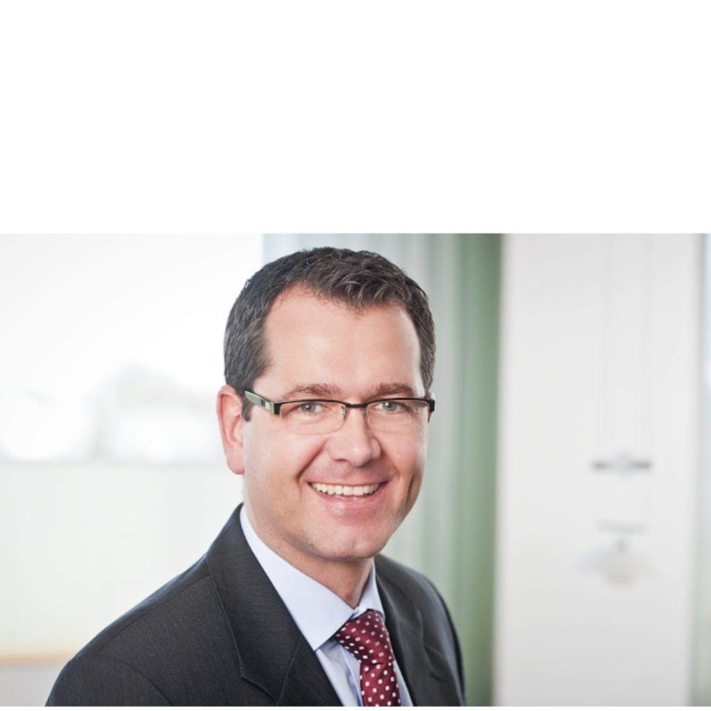 Matthias Böckelmann - Gebietsleiter - Getränke Weidlich GmbH | XING